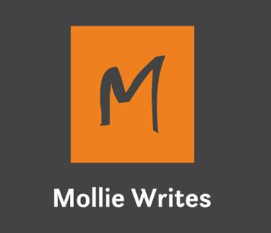 Mollie's Blog